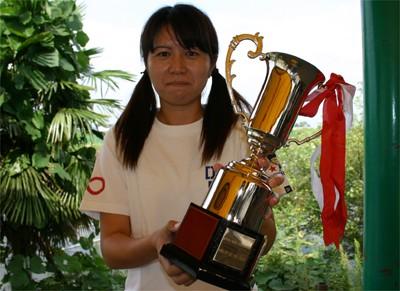 プロショップオオツカ・バスフィッシング用品専門通販サイト ブログ写真 2009/10/05